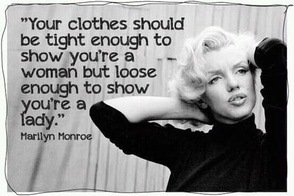 She was really so much more than the media portrayed her to be.Woman Quotes, Marilyn Monroe Quotes, Classy Women Quotes, Quote Pictures, Quotes Pictures