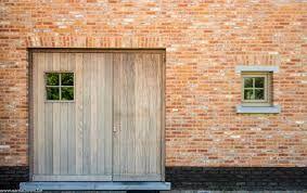 Afbeeldingsresultaat voor landelijke voordeur hout