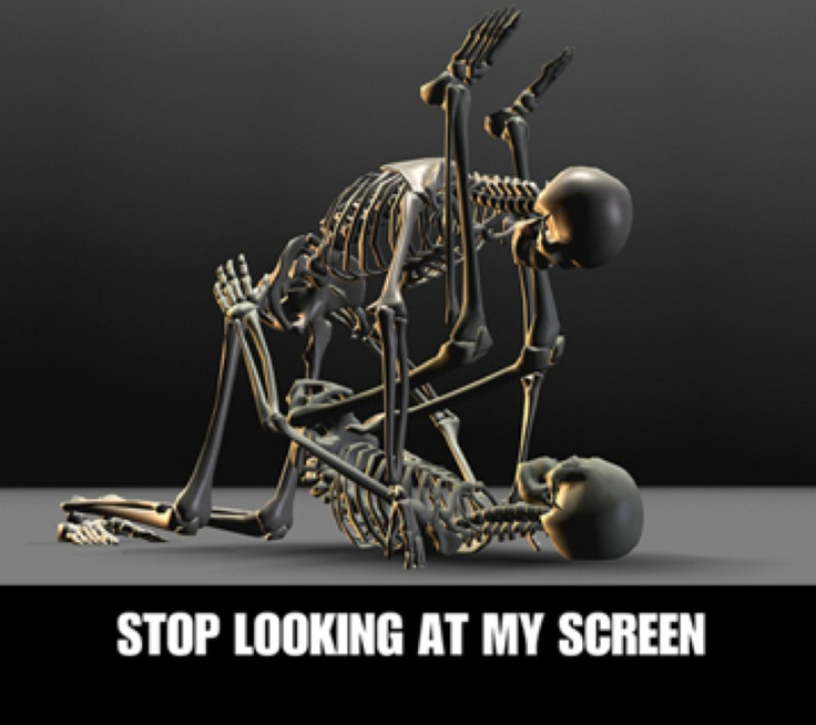 31 best images about SCREEN SAVER PICS on Pinterest - Cartoon Hairstyles