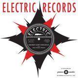 Smokey Joe's Holiday [12 inch Vinyl Single], 19147888