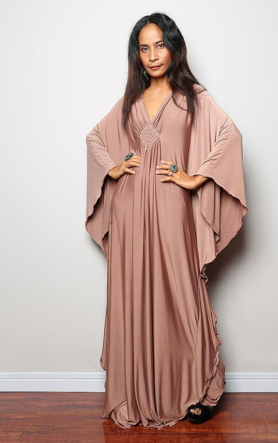 Hey, I found this really awesome Etsy listing at https://www.etsy.com/listing/193296193/maxi-dress-kaftan-kimono-butterfly-dress