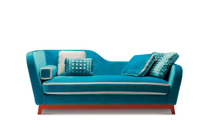 Jeremie Trendy, #design Eric Berthes