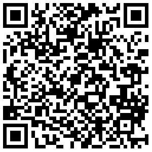 Nyní nově dostupný chat - zeptejte se co vás zajímá :)