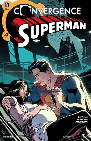 [DC COMICS] Publicaciones Universo DC: Discusión General - Página 30 Ca98e88734383840057f189f05fbecc8