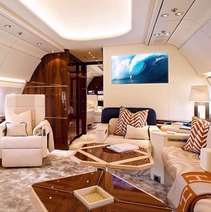 Luxusyachten innen  1522 besten [ If I were a rich girl....✈ Bilder auf Pinterest ...