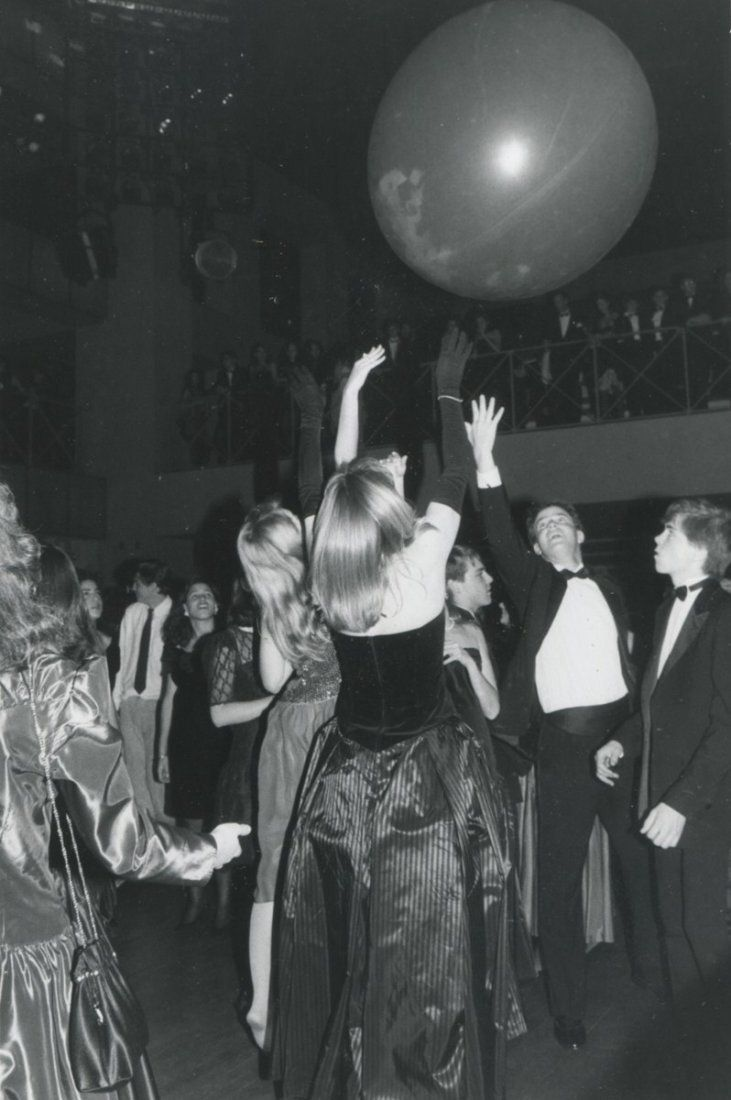 85 Best Images About Studio 54 On Pinterest