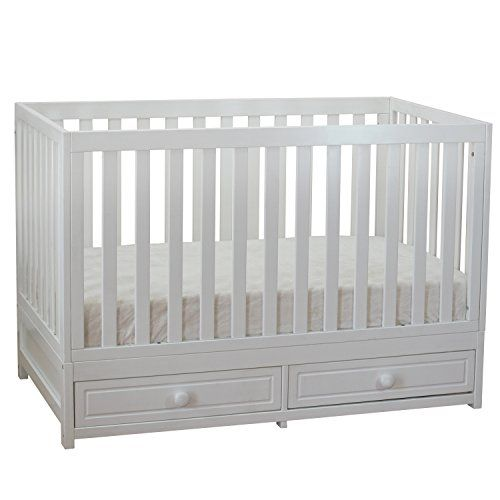 Mejores 700 imágenes de Baby Cribs en Pinterest | Cuna convertible ...