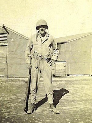 Band of Brothers. Master Sergeant Albert Blithe (June 25, 1923 – December 17, 1967) was a career soldier who had been a Private First Class with Easy Company, 2nd Battalion, 506th Parachute Infantry Regiment, in the 101st Airborne Division during World War II.