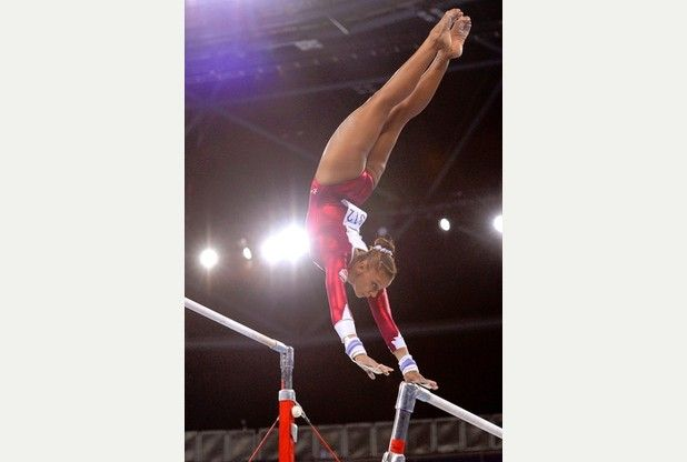 Becky Downie--2014 Commonwealth Games