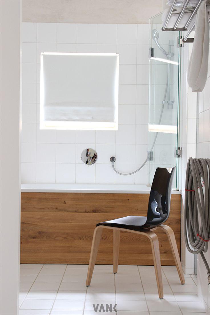 Nowoczesne krzesło Pigi marki Vank doskonale sprawdzi się jako krzesło restauracyjne i nie tylko. Znajdź więcej na: www. euforma.pl                   #vank #krzesło #pigi #design #chair #restaurant #home