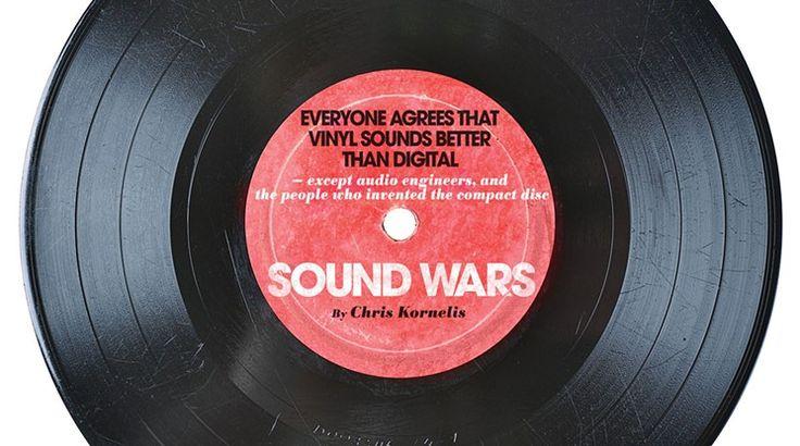 63 Best Images About Vinyl Stuff On Pinterest Vinyls