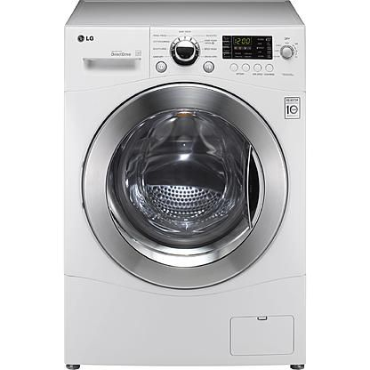 washer dryer combo no need to vent dry your clothes