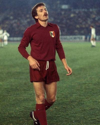 Zaccarelli Torino