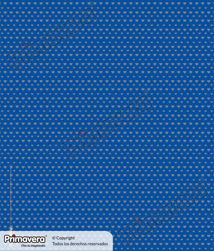 Papel regalo Toda Ocasión 1-481-143 http://envoltura.papelesprimavera.com/product/papel-regalo-toda-ocasion-1-481-143/