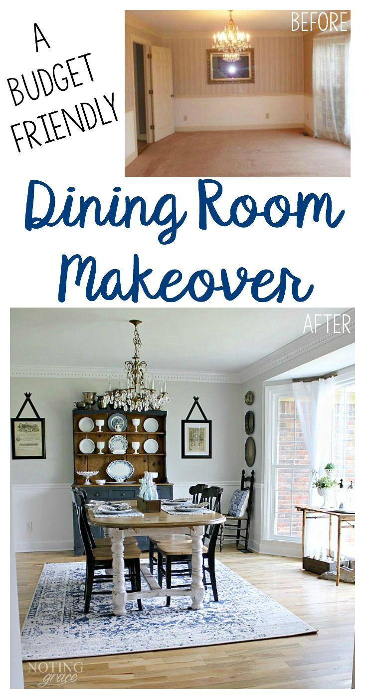 2989 best Hometalk: Design on a Dime! images on Pinterest ...