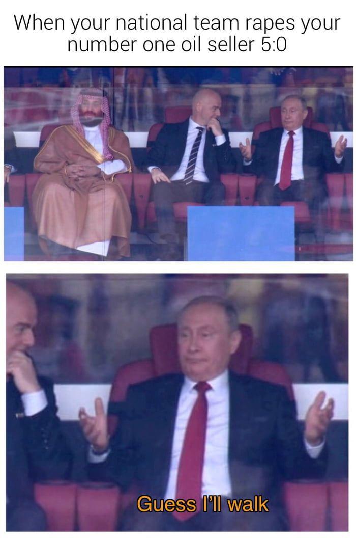 Putin Memes So Hot Right Now Putin Funny Funny Memes Memes