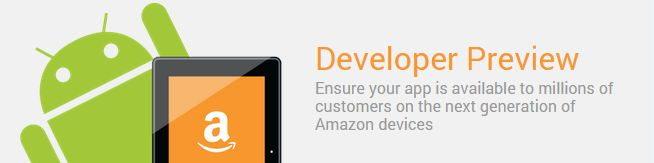 Chez Amazon, Fire OS tarde à passer à Lollipop - http://www.frandroid.com/marques/amazon/290809_chez-amazon-fire-os-tarde-a-passer-a-lollipop  #Amazon, #MisesàjourAndroid