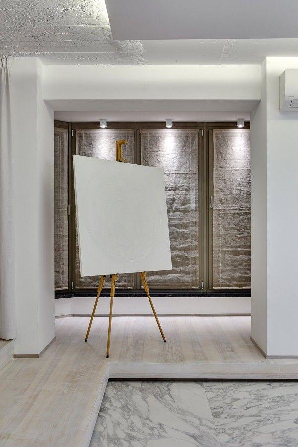 nowoczesna-STODOLA_a-bright-white-home_form-bureau_10