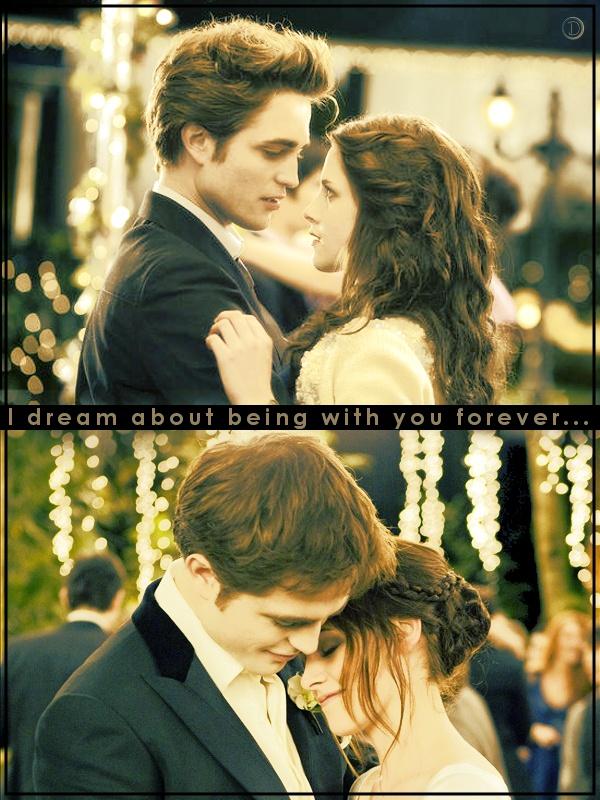 F o r e v e r . . .: Twilight 3, Twilight Obsession, Full Circles, Book Movies, Things Twilight, Twilight Saga, Twilight Break Dawn, Twilight Series, Twilight Mom