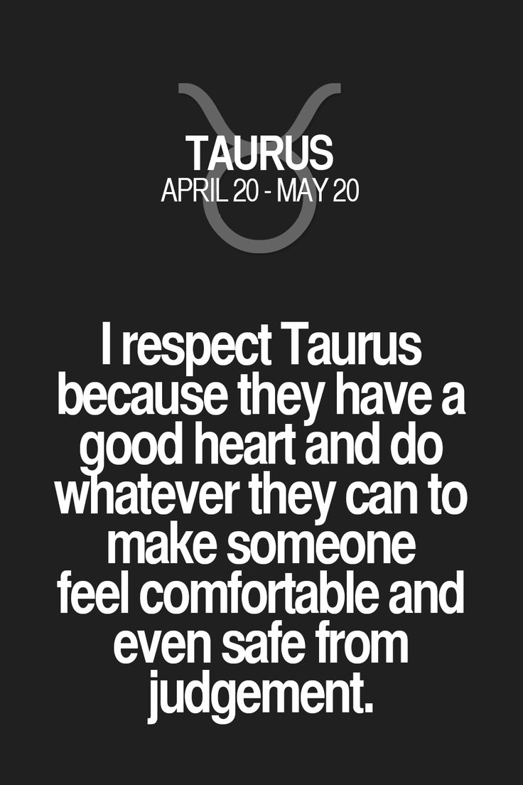 Hickies Quotes 1363 Best Taurus Images On Pinterest  Signs Astrology And Taurus