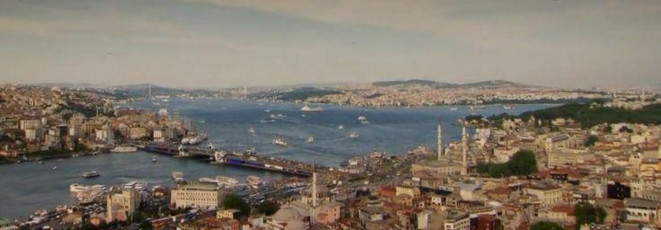 istanbul tours http://www.privatetouristanbul.com