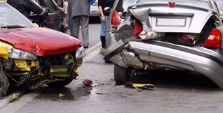 Personal Injury – Defense Attorney Colorado Springs #personal #injury #attorneys #colorado #springs http://maine.remmont.com/personal-injury-defense-attorney-colorado-springs-personal-injury-attorneys-colorado-springs/  # Peace of Mind. Motor Vehicle issues are not pleasant by any means, however, I must say that Mr. Laybourne made it as pleasant as possible by keep us informed in every step of the way. Mr. Laybourne and the firm possess skill, talent experience, knowledge, wisdom and…