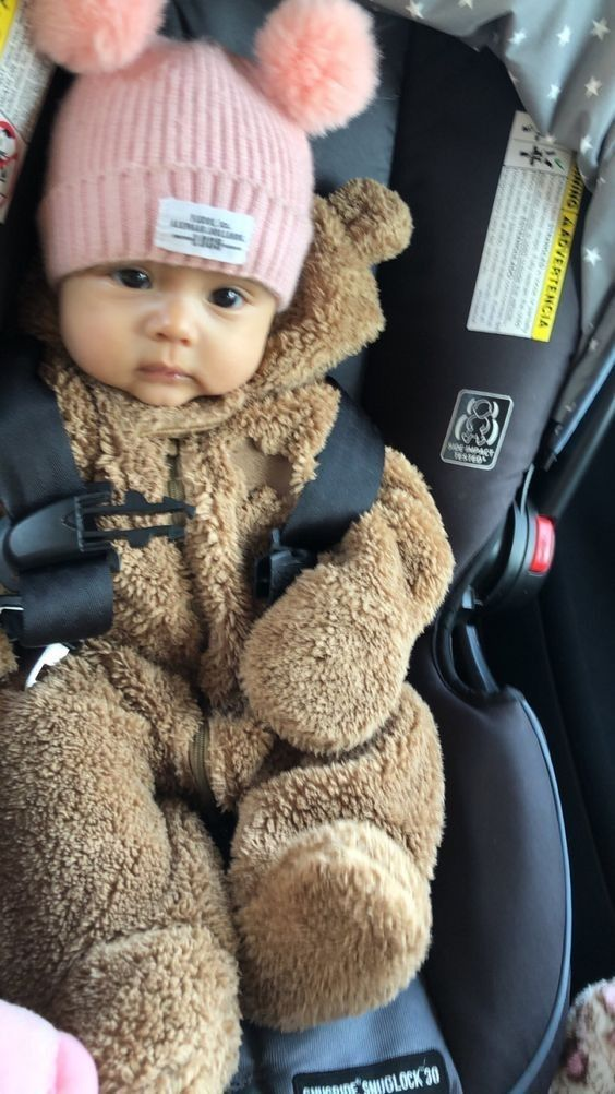 cute baby #adorable_baby_outfits #baby #Cute
