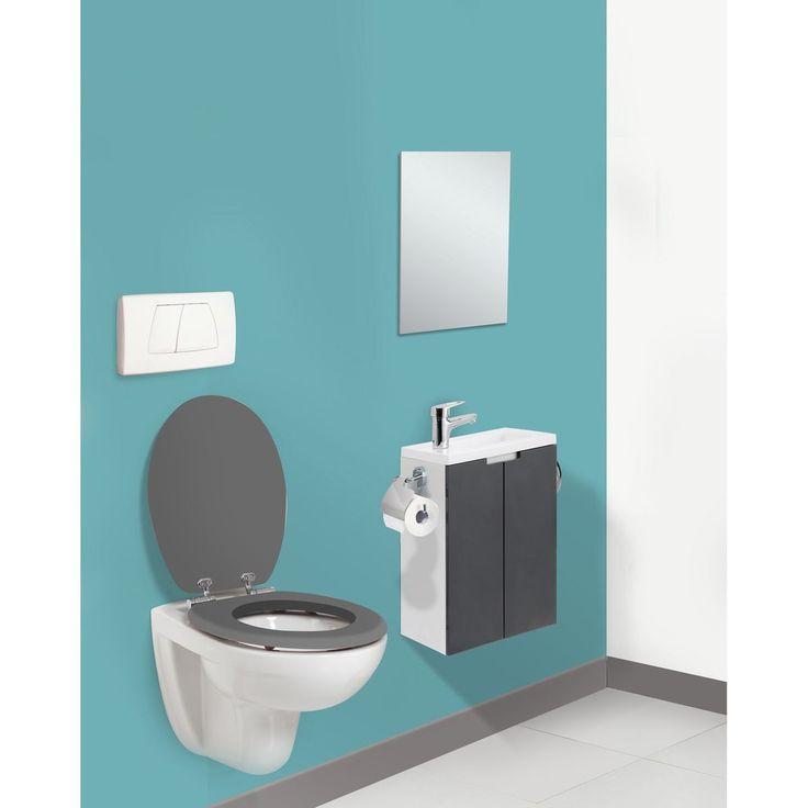 1000 ideas about la redoute meubles on pinterest meuble for Le redoute meuble