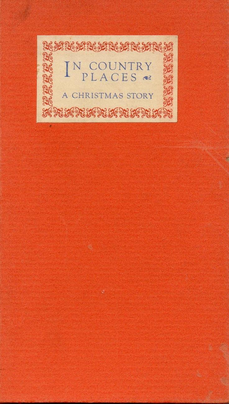 46 best Vintage Christmas images on Pinterest   Vintage christmas ...