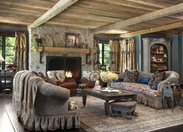 English Cottage Living Room 741 best english country images on pinterest | english cottages