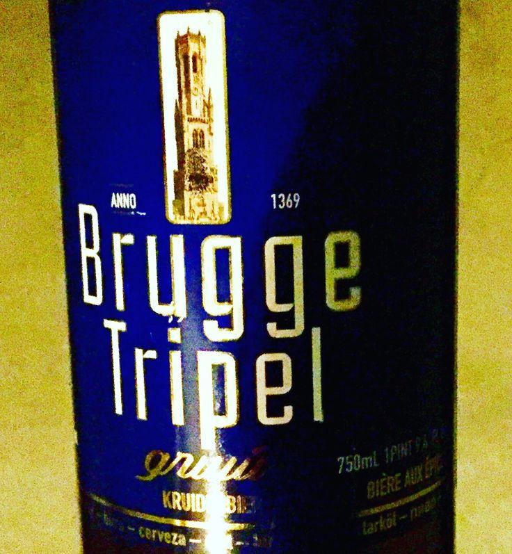 Some more Belgian Beer - My personal Beer Porn. Juergen Schreiter Visionary http://www.JuergenSchreiter.com #Beer #Bier #Cerveza #Øl #Beerporn #BeerSommelier #Craftbeer #Brewery #Bauerei #Beertasting #Bierprobe #Schreiter #Belgien #Beerfan #Brugge #Tripel #BurggeTripelBeer