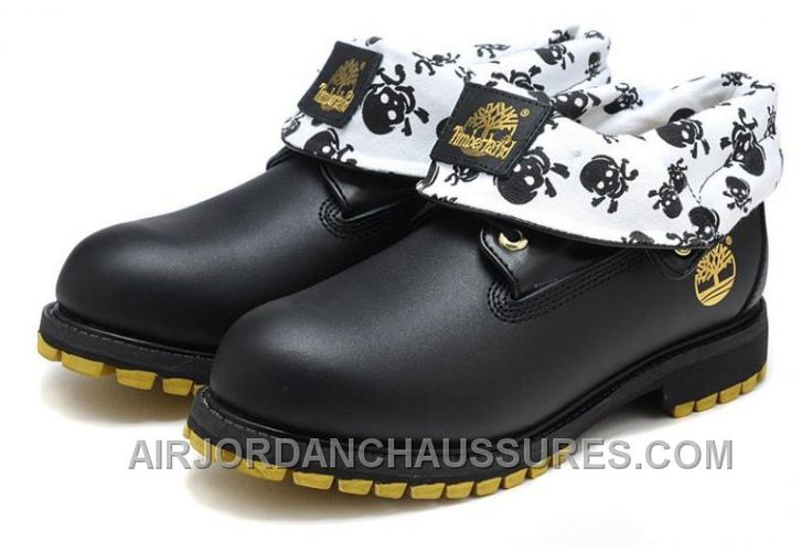 http://www.airjordanchaussures.com/timberland-boots-shoes-items-in-timberland-roll-top-discount-djnas.html TIMBERLAND BOOTS SHOES ITEMS IN TIMBERLAND ROLL TOP DISCOUNT DJNAS Only 118,00€ , Free Shipping!