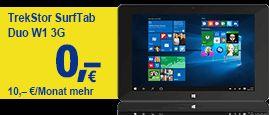 Samsung Tab 4 Table Flat L 6,99€  Jetzt Angebot sichern unter: http://www.1und1-partner.de/shop1/index.php3?ps_id=p292138411