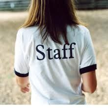 6 Easy Ways to Reduce Your Staff Turnover