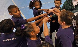 Cheerleading Camp #Kids #Events