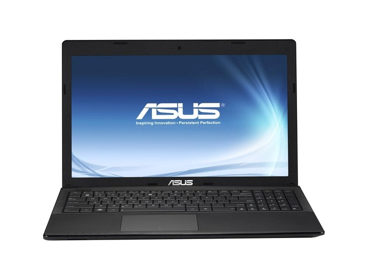 http://www.x-kom.pl/p/102709-notebook-laptop-15,6-asus-x55u-sx007-c-60-2gb-320-dvd-rw.html?ref=100313569=MzM==1365607020=1bbdf4d8d046092a246ca7f8cc230d79