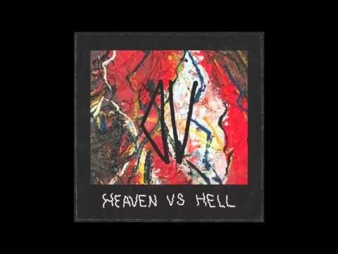 Double Veterans - Heaven vs  Hell (audio)