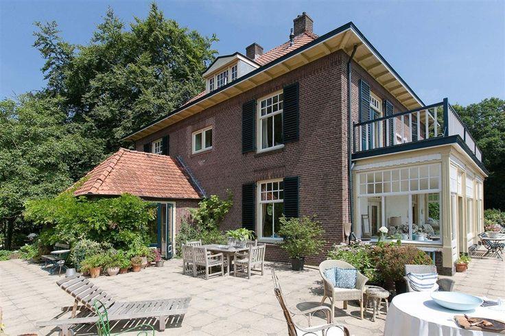 Barchemseweg 86, RUURLO - TE KOOP - Residence