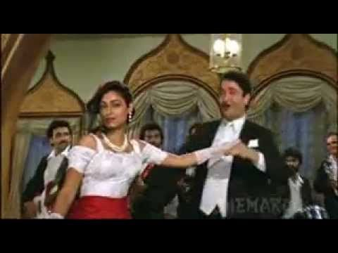 Jaane Jigar Duniya - Amitabh Bachchan - Zeenat Aman - Randhir Kapoor - Tina Munim Ambani - Pukar - YouTube