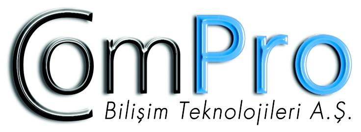 IBM Türkiye Bulut Bilişim İş Ortağı ComPro kurumsal internet sitesi Fikir Kahvesi mutfağından yeni çıktı, yayında:  www.compro.com.tr