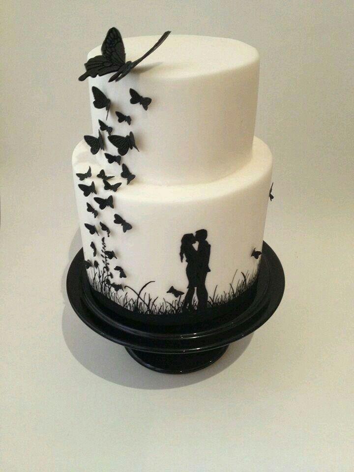 Aşk pastasi