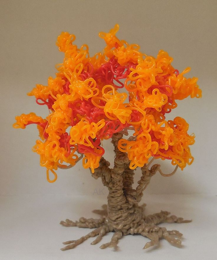 A tree for a student  #3doodler #madewith3doodler #whatwillyoucreate