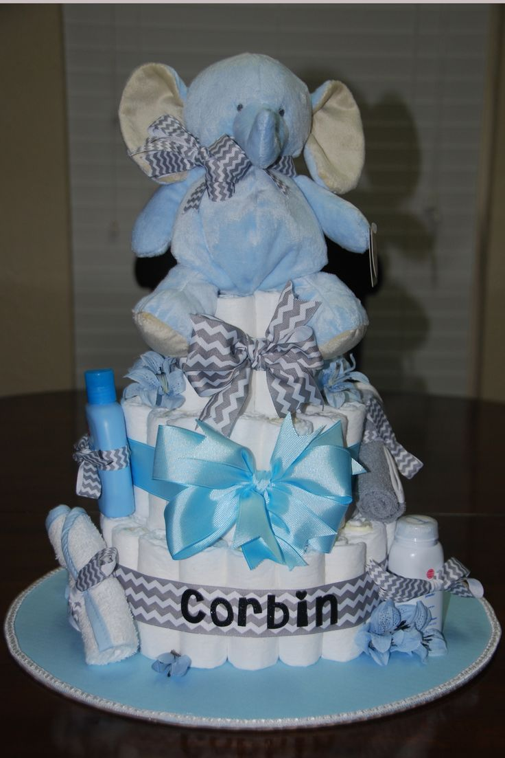 8 Best Katrina S Baby Shower Images On Pinterest Baby