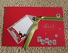 carte2012-5