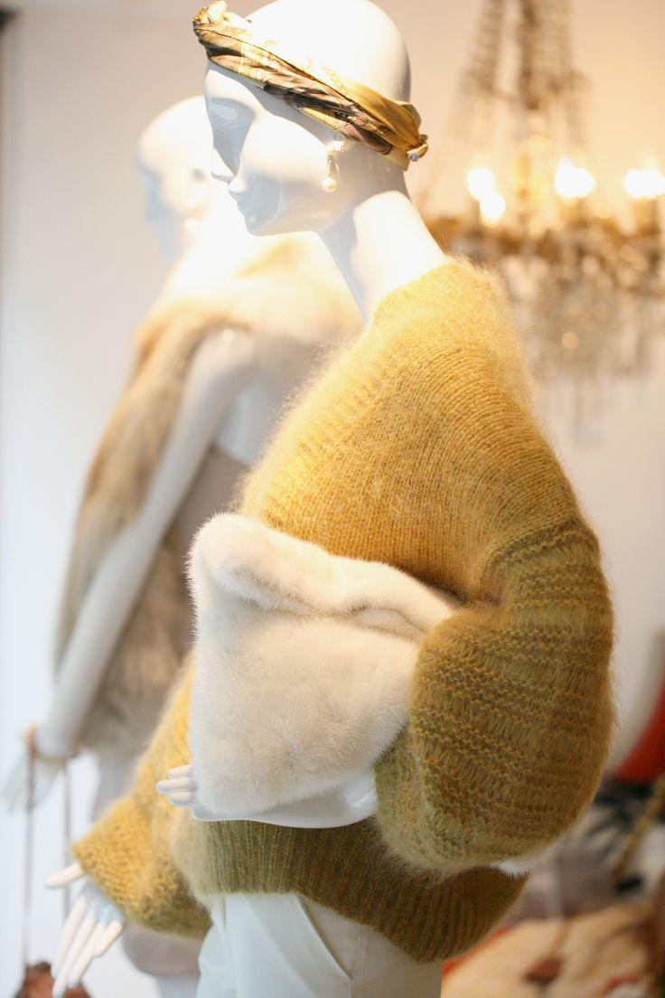 wool on wool, hygge, comfort