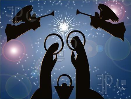 189 best Nativity Scenes images on Pinterest  Christmas nativity