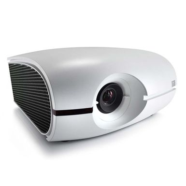 PGWX-61B - The smart design of the 6,200 lumens Present projector with WXGA resolution will make sure that your meeting's attendees will no longer focus on the projection technology but rather on the content shown on screen.