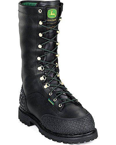 34 Best Waterproof Blinds Images On Pinterest: 34 Best Mens Cowboy Boots Images On Pinterest