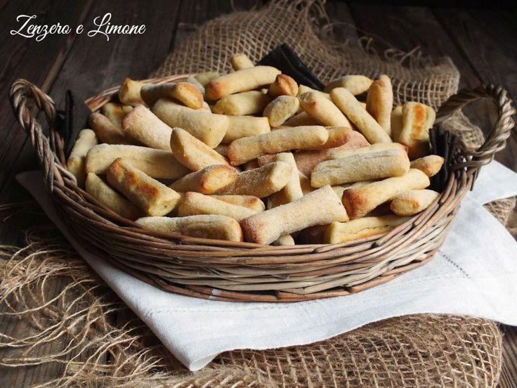 Bastoncini+di+patate+e+formaggio