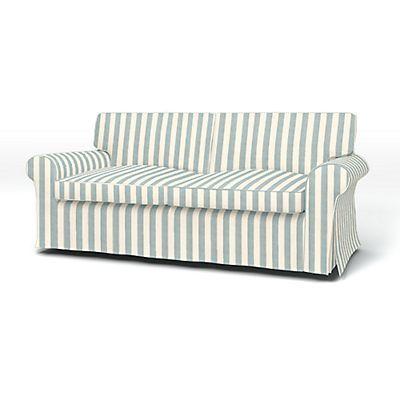The 25 best Ektorp sofa bed ideas on Pinterest